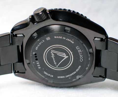 недорого часы бу